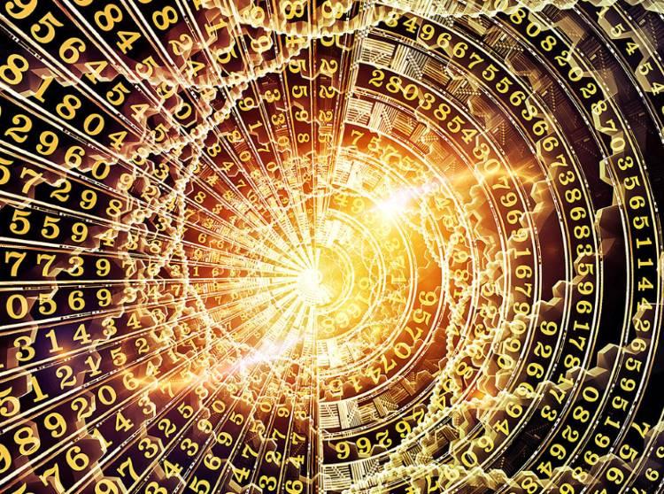 جایگزینی ارقام در اعداد صحیح ورودی -- به زبان ساده