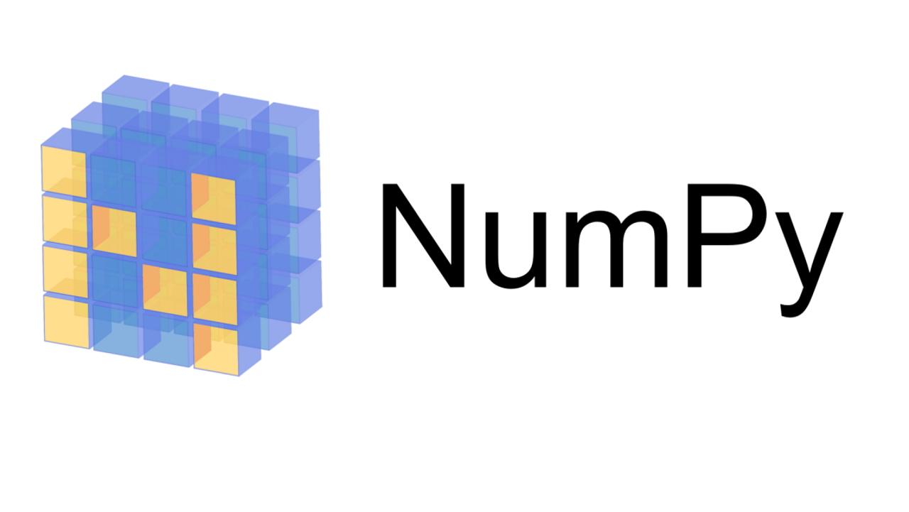 روش ذخیره آرایه نام پای در فایل برای یادگیری ماشین -- راهنمای کاربردی