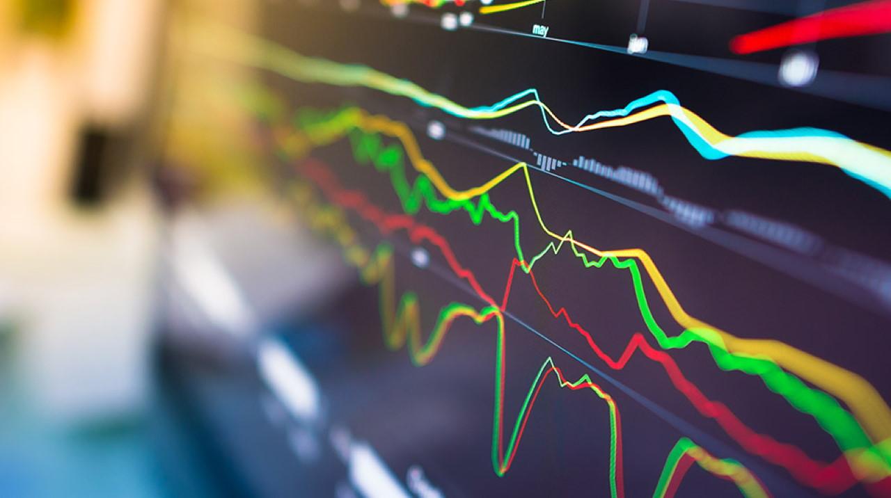 برنامه محاسبه بیشینه سود با خرید و فروش سهام -- راهنمای کاربردی