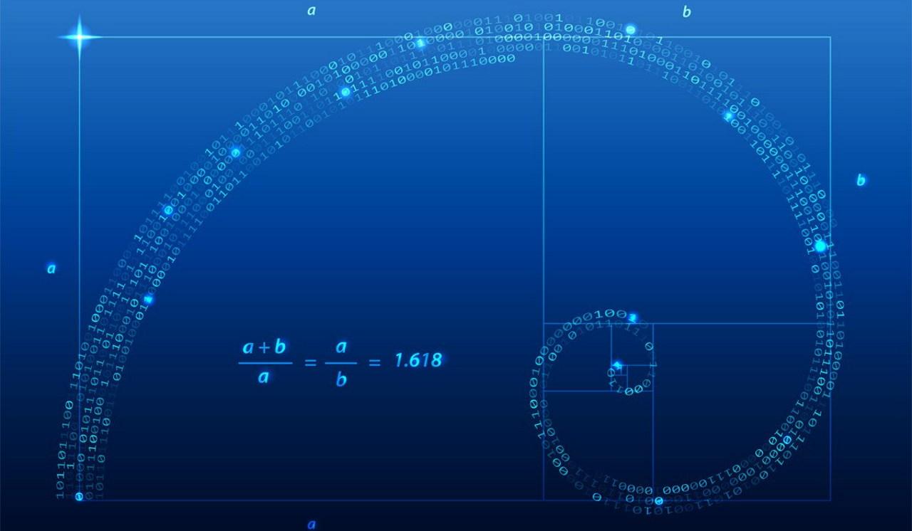 برنامه پیدا کردن مجموع N عدد فرد فیبوناچی -- راهنمای کاربردی