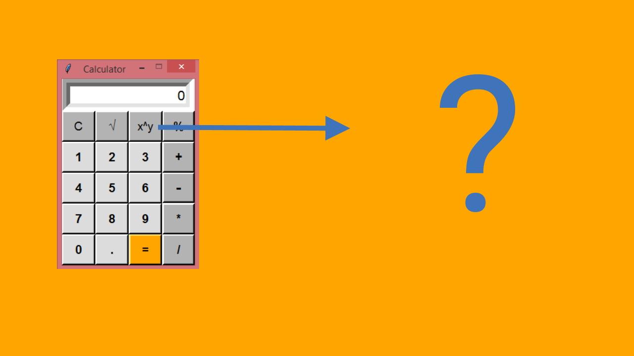برنامه محاسبه pow(x,n) -- راهنمای کاربردی