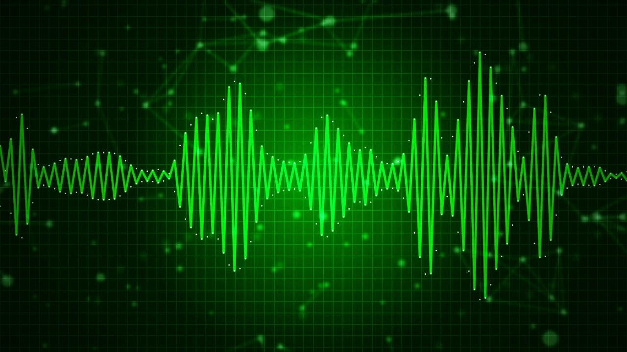 مرتب سازی موجی داده ها -- راهنمای کاربردی