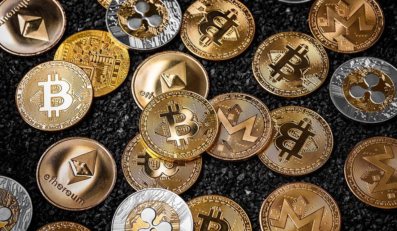 رمز ارز چیست ؟ — به زبان ساده