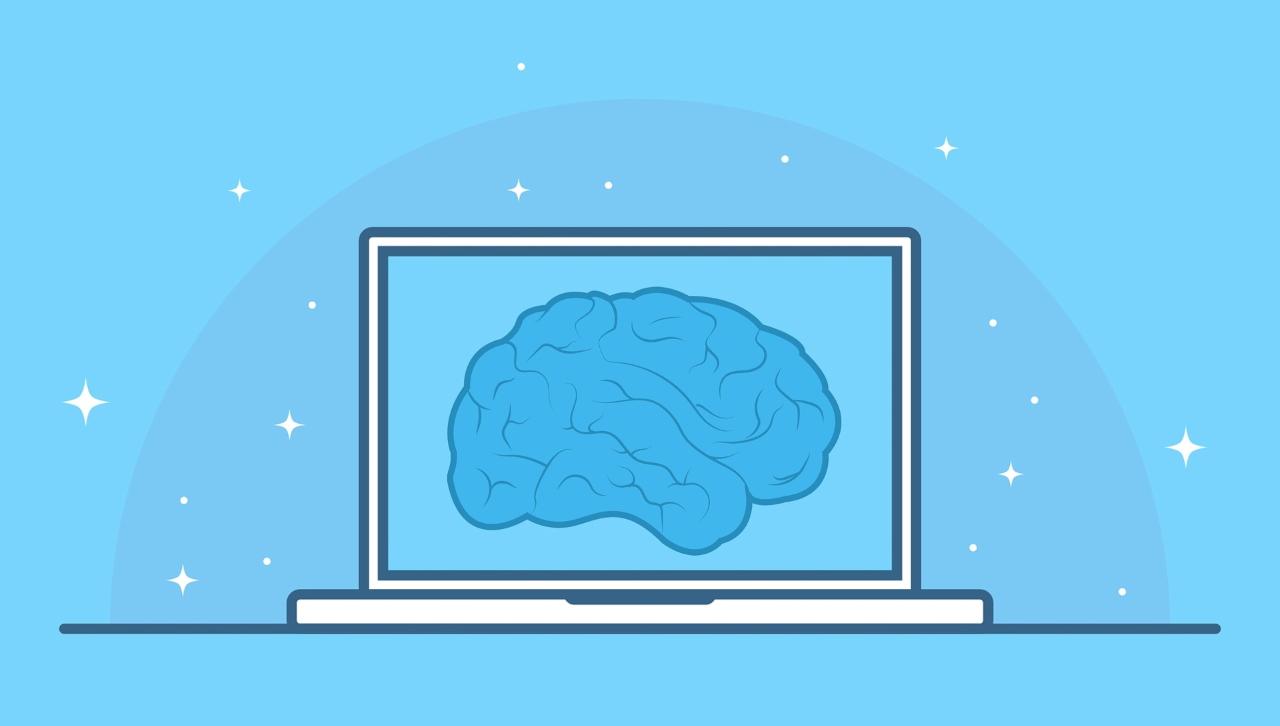 مصاحبه استخدام برای یادگیری ماشین - نمونه پرسش