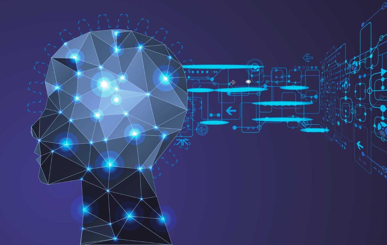 کاربرد یادگیری ماشین در شرکت های معروف — راهنمای کاربردی