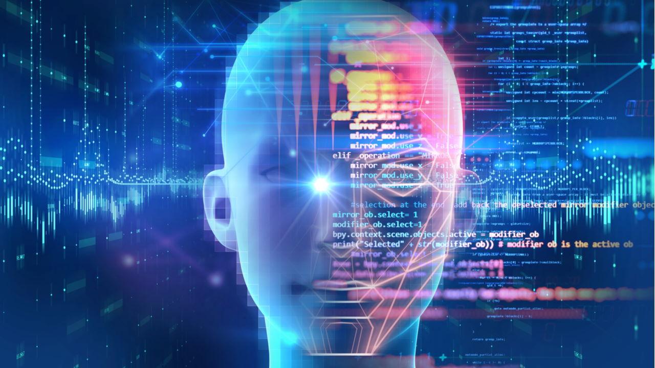 تفاوت هوش مصنوعی و یادگیری ماشین چیست ؟ — راهنمای کاربردی