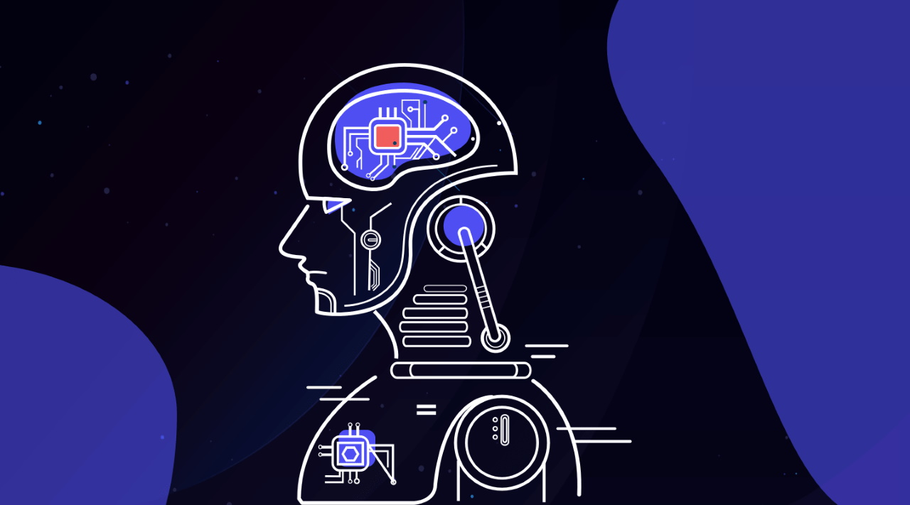 الگوریتم های پرکاربرد یادگیری ماشین — به همراه منابع یادگیری