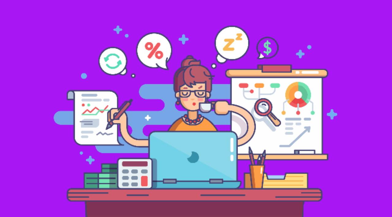 ۱۱ ابزار مفید که هر برنامه نویسی باید بشناسد